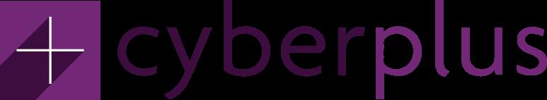 Cyberplus Ltd